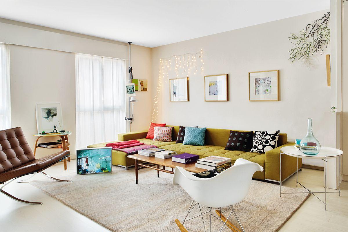 Solo Tienes Una Habitaci N Estudios Galer As De Fotos Y Espa A # Muebles De Cocina Jaque Mate