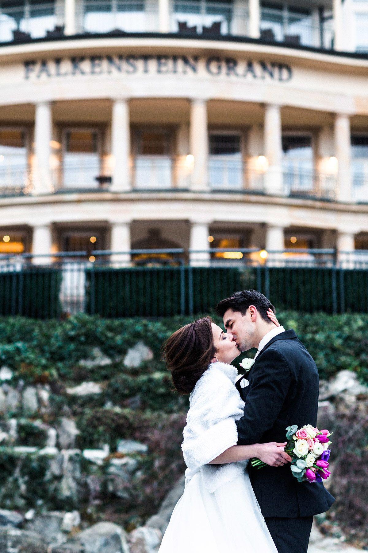 Charmant New York Thema Hochzeit Ideen Galerie - Brautkleider Ideen ...