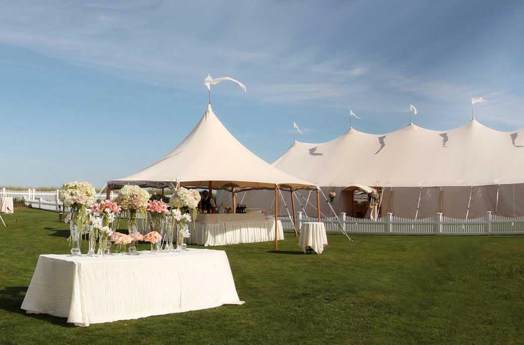 Cape Cod's Finest Waterfront Wedding Venue Waterfront