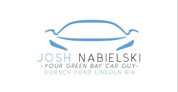 Dorsch Ford Green Bay >> Pin By Josh Nabielski Your Green Bay Car Guy On Green Bay