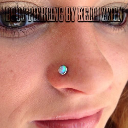 Piercings from Coolbody Details about  /Eyebrows Piercing With Colours Spikes Surgical Steel
