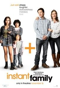 Instant Family Filmes Legendados Filmes Completos Gratis