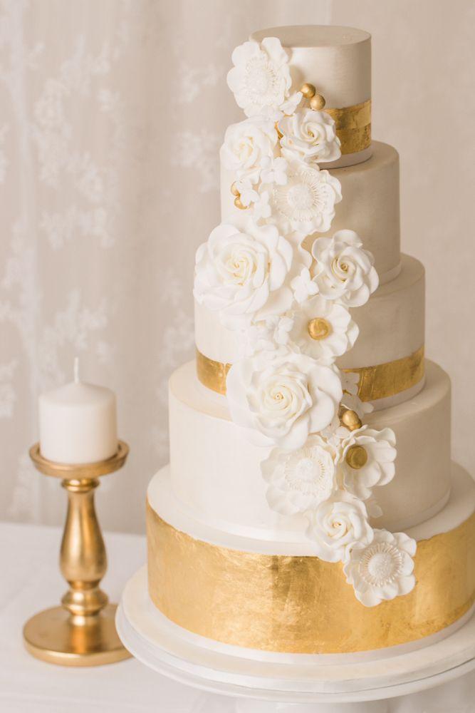 Wunderschone Hochzeitstorten Und Trends 2016 Mit Christina Krug Von Schnabulerie Hochzeitsblog The Little Wedding Corner Hochzeitstorte Schone Hochzeitstorten Einfache Hochzeitstorte