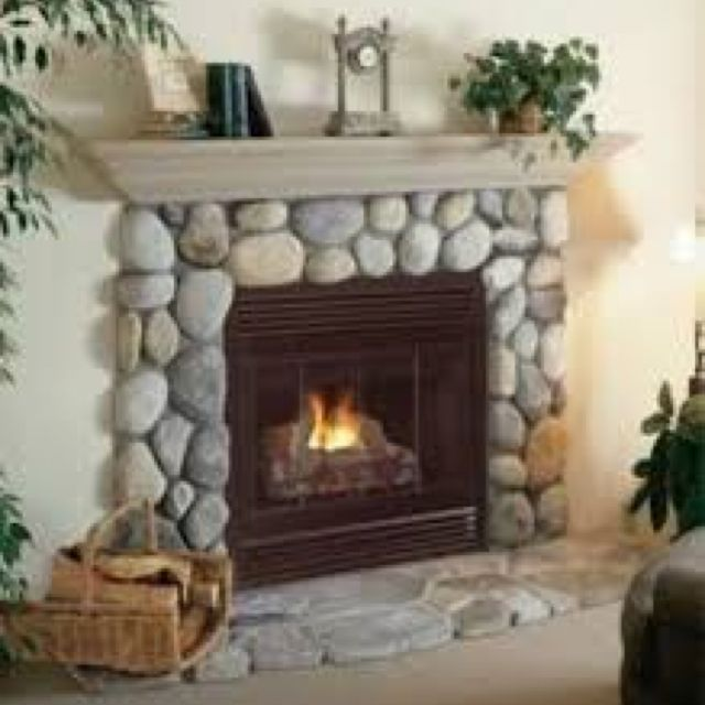 Majestic Sbv Radiant B Vent Natural Gas Fireplace With Signature Command Control System 42 In Gas Fireplace Vented Gas Fireplace Majestic Fireplace