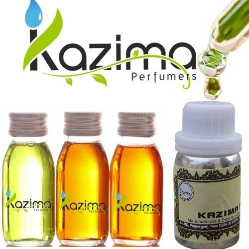 Buy Online Kazima Perfumers Natural Essential Oil And Body
