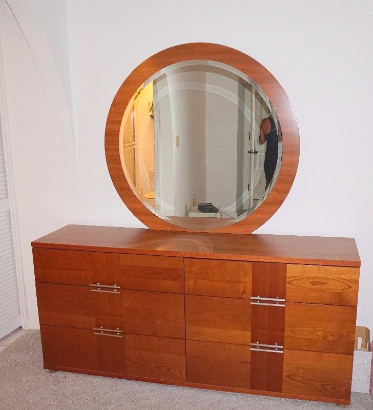 Patio Furniture Cape Coral Fl.Absolute Auction Cape Coral Florida 33904 Auction Listings Cape