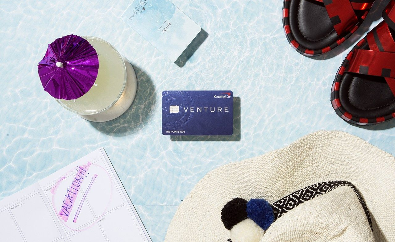 How to redeem capital one miles at a fixed value capital