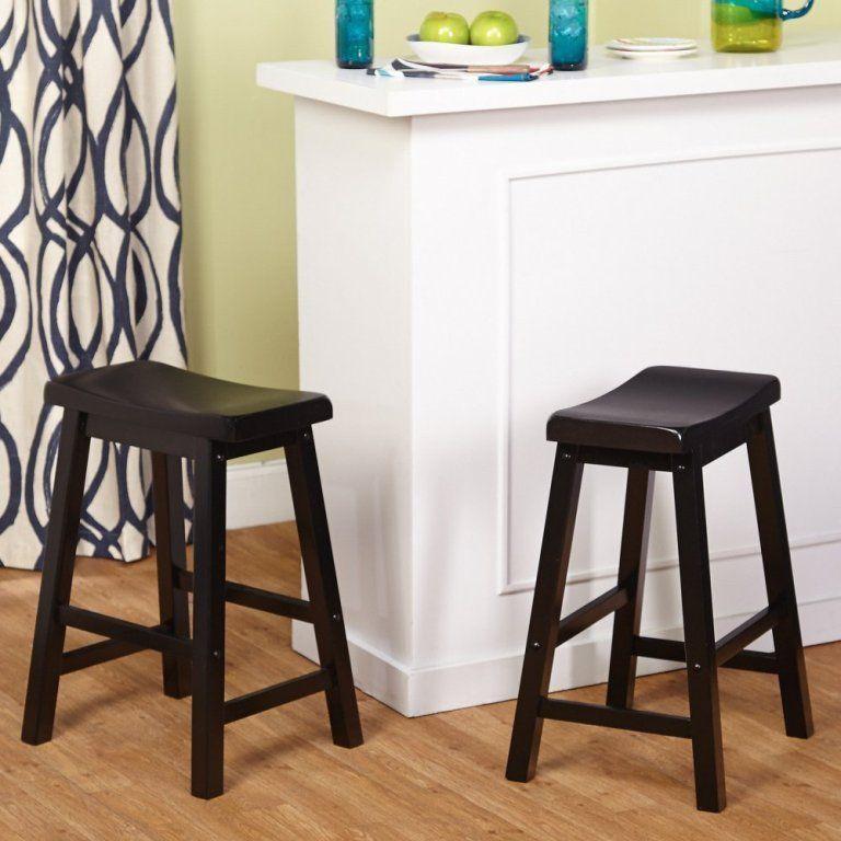 interior best metal bar stool silver bar stools bar stools cheap rh za pinterest com