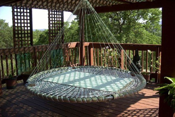 Best 25+ Recycled trampoline ideas on Pinterest | Old trampoline,  Trampoline places near me and Trampoline ideas - Best 25+ Recycled Trampoline Ideas On Pinterest Old Trampoline