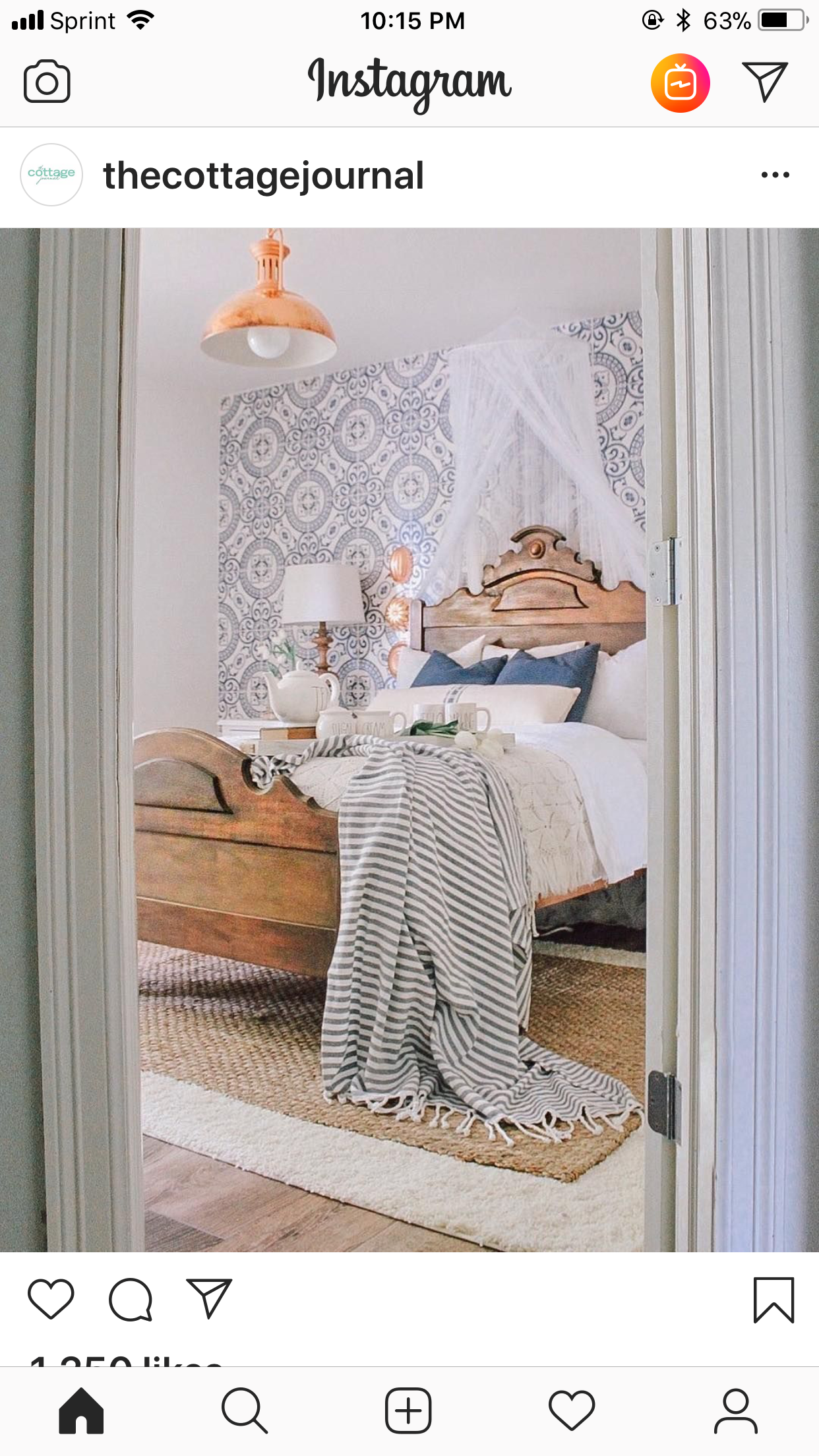 Pin by Terry Peterson on Bedrooms Guest bedroom decor