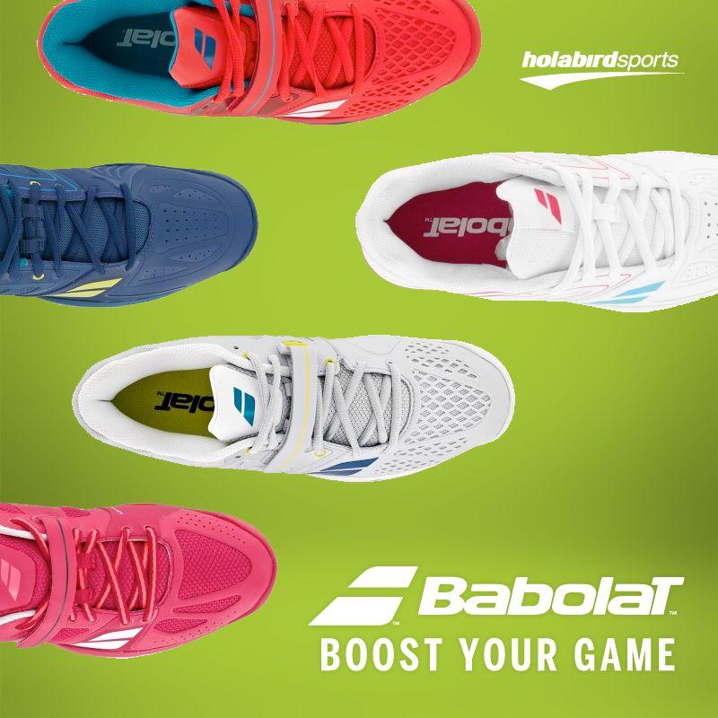 babolat shoes near me