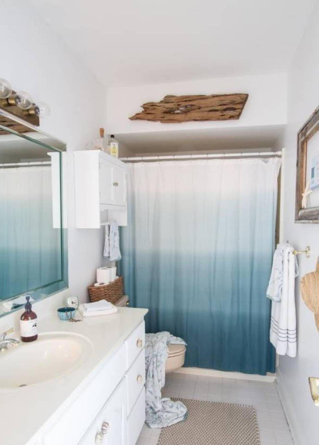 5 x 4 badezimmerdesigns interior design  ombre bathroom  pinterest  bathroom designs