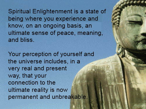 Enlightenment Sayings | Inspirational Picture Quotes
