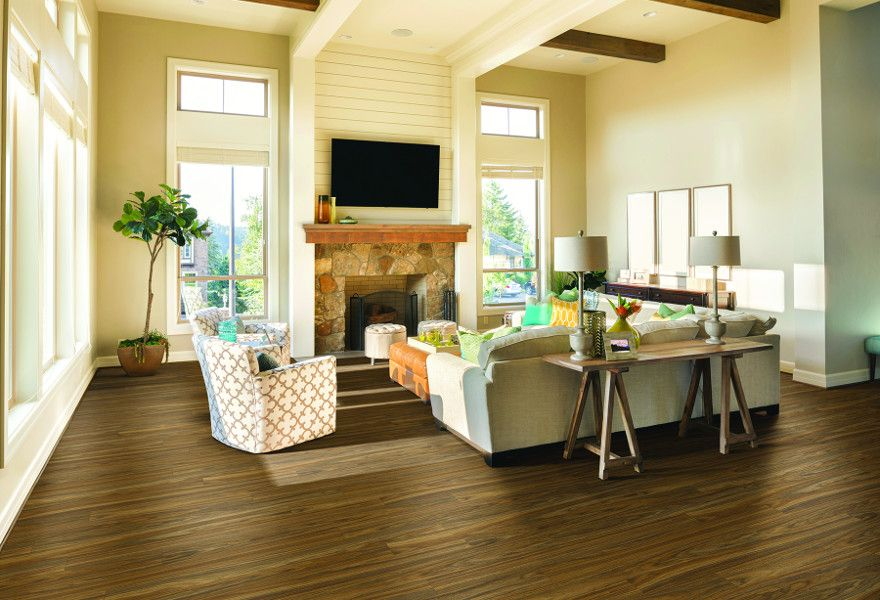 Castello 46 | Coastal living rooms, Casual living rooms ... on Fireplace Casual Living id=20640