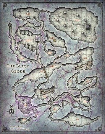 wwwgoogleit search?qu003dsewer map creator d\d u2026 Pinteresu2026 - best of free online world map creator