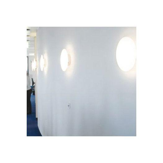 Louis Poulsen Aj Eklipta Wall Light 100 Watts 448