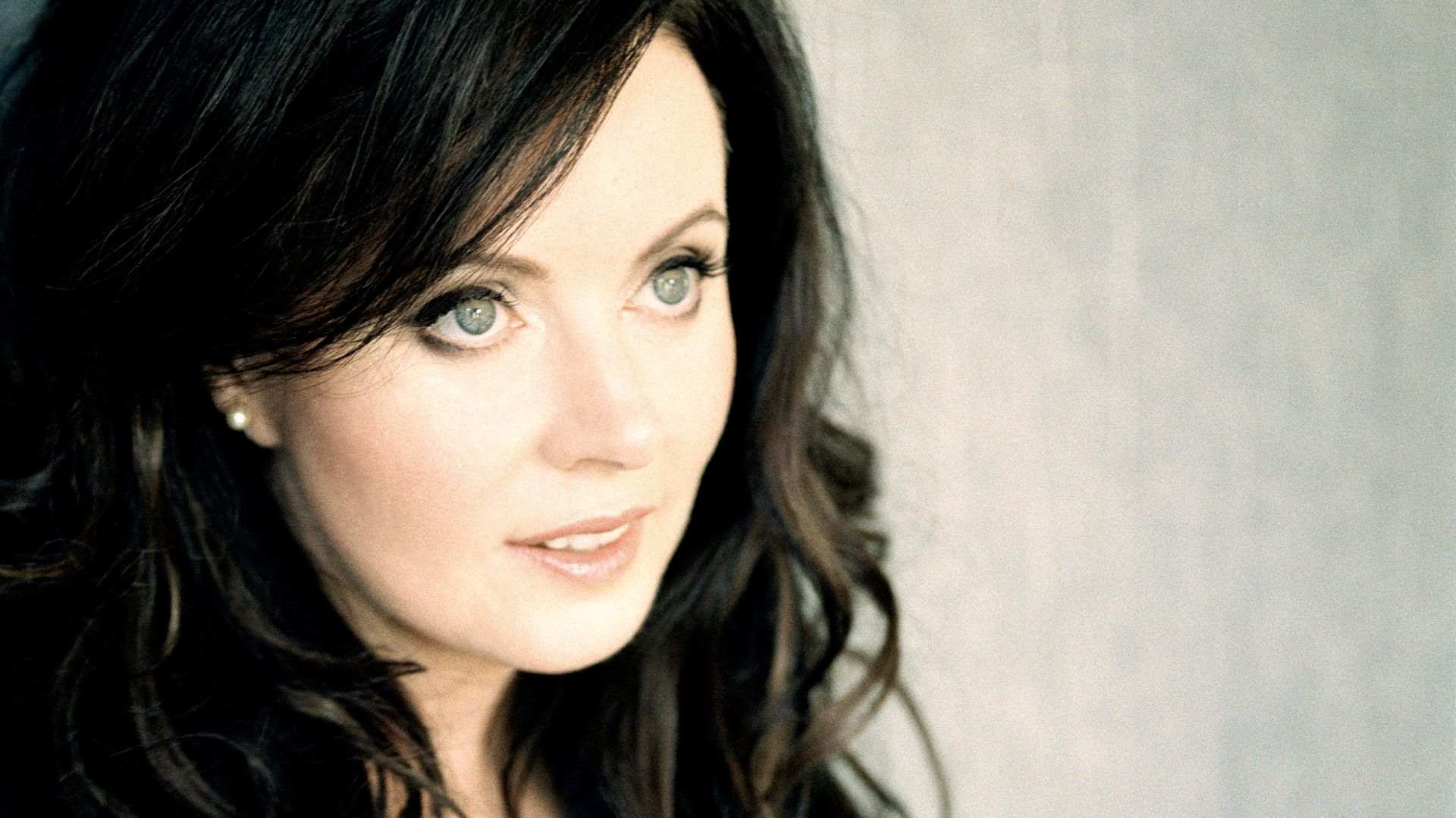 sarah brightman this love