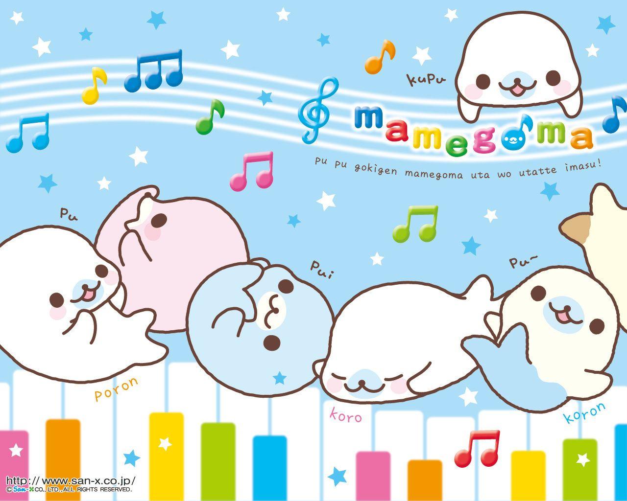 Great Wallpaper Music Kawaii - 9f4d8e47ba224afe8f28af974c2ea924  Image_563839.jpg