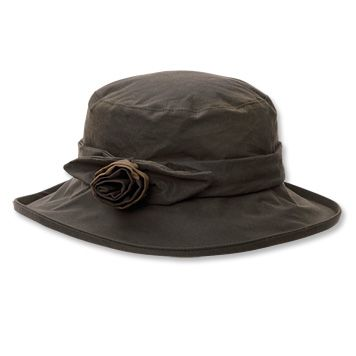 barbour hats womens