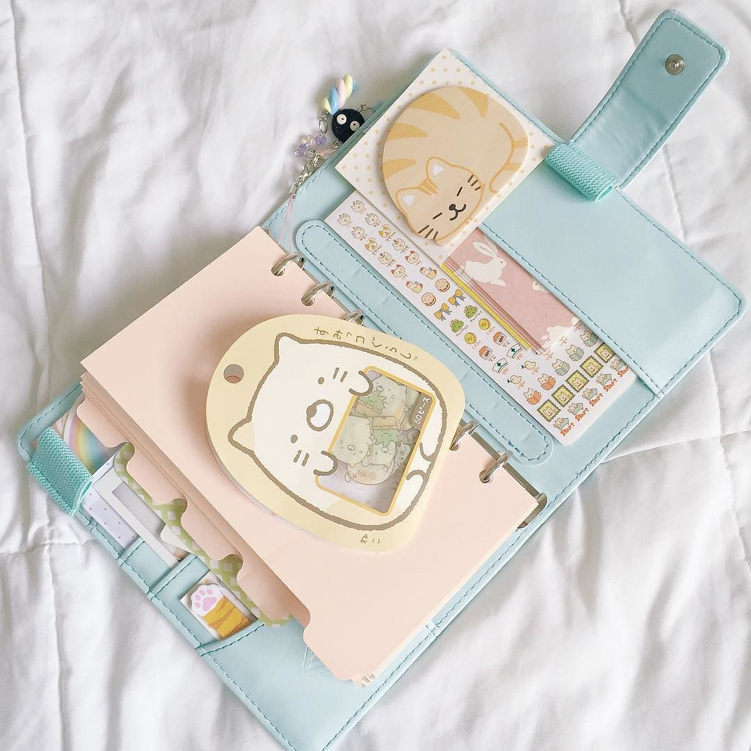 Pin by Sofie Andreassen on Skole ting Pinterest Kawaii