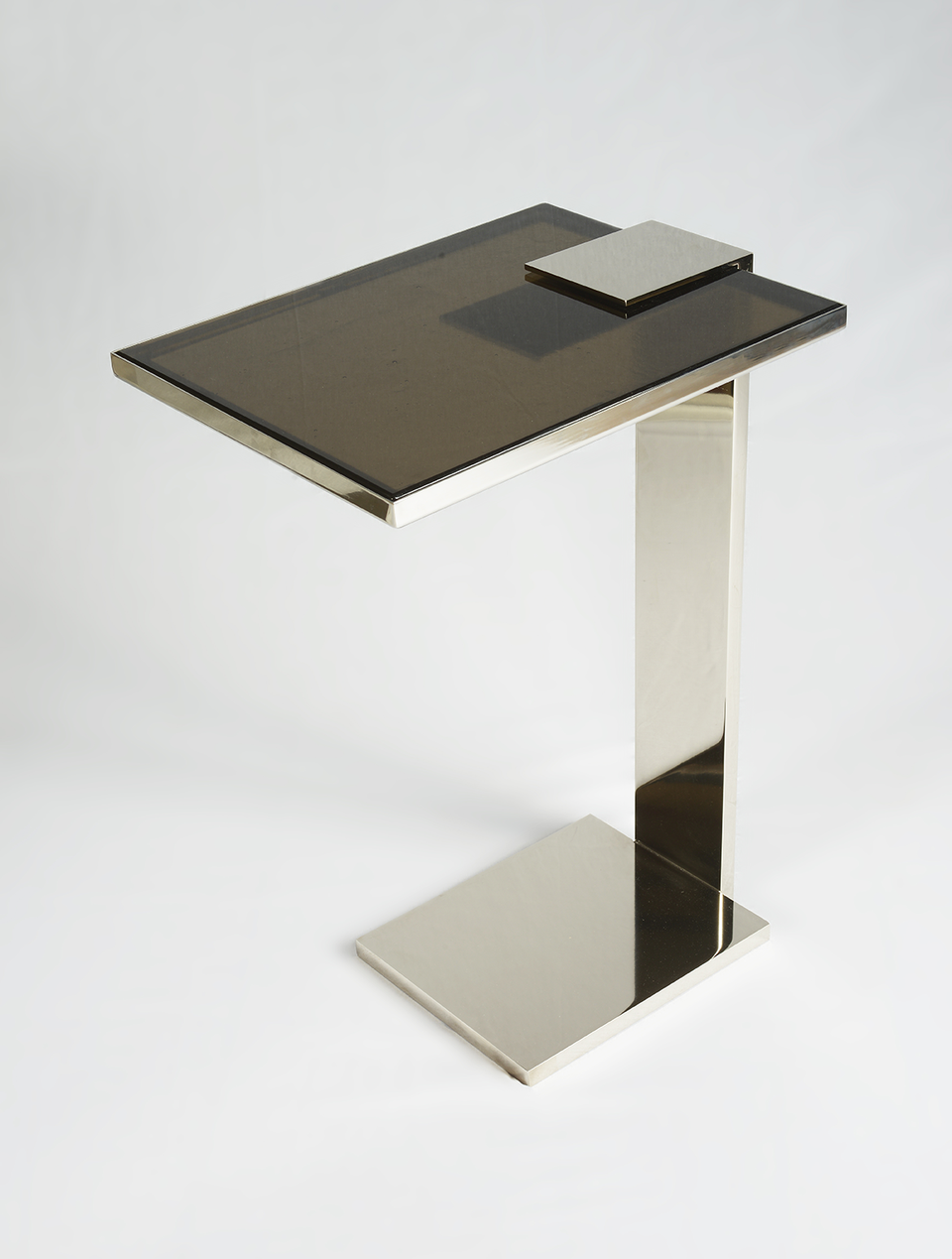 Dering Hall - Buy POLI SIDE TABLE - Sofa Tables - Tables ...