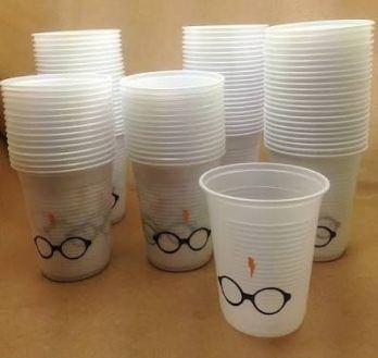 Photo of Beste Partyspiele Harry Potter Ideen
