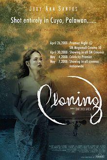 Ploning Movie  #Films, #Online, #Philippines