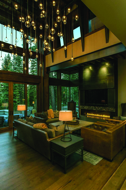 Neutral interior design ideas 3 bed semi on this favorite site