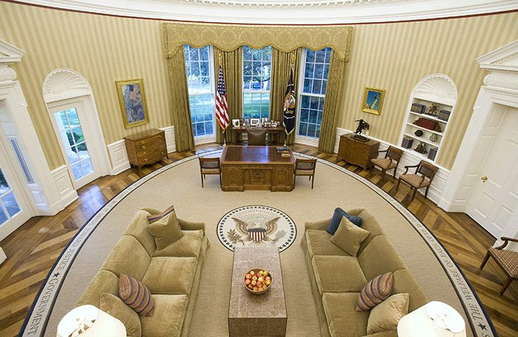 1000 ideas about obama oval office on pinterest first ladies spice girls movie and jfk barack obama oval office