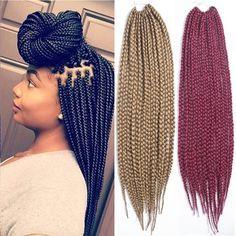 20 Super Hot Cornrow Braid Hairstyles - #Braid #cornrow #hairstyles #Hot #Super # Braids afro curto # Braids afro curto