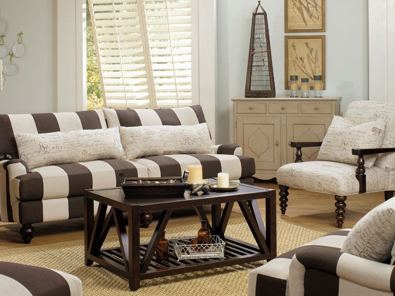Paula Deen Furniture | Furniture Shopping | Pinterest | Couch Sofa