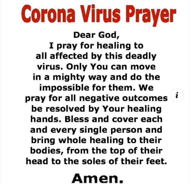 Pin by wanda riggan on PRAYING in 2020 (With images
