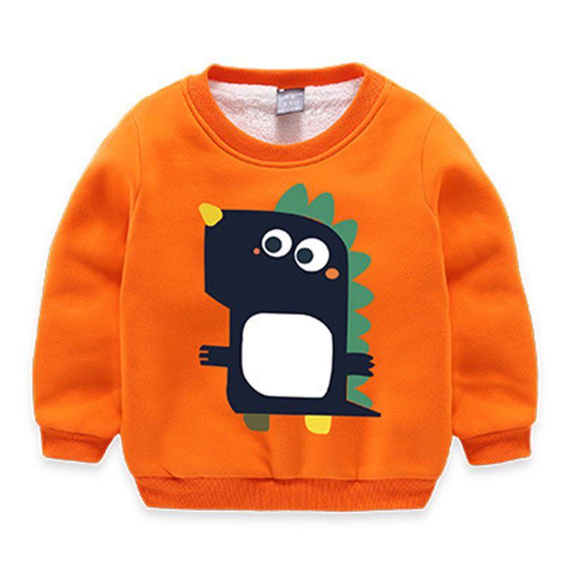 Buzo para niños y niñas con motivo de Dinosaurio -- Compralo en  www.childrencolombia.com tienda 5697fbbf3a9