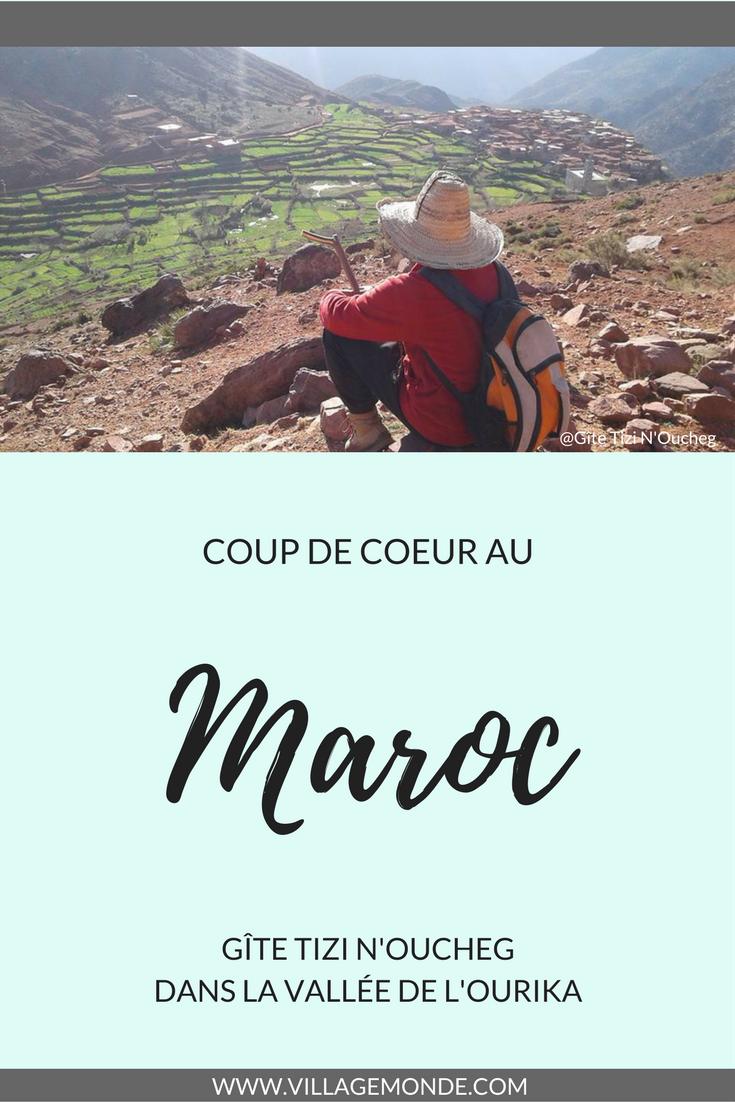 Voyez Les Bienfaits Du Tourisme Durable Ici A Tizi N Oucheg Et Partagez Avec La Communaute Locale Des Moments Uniques Subme Maroc Voyage Maroc Tourisme Durable
