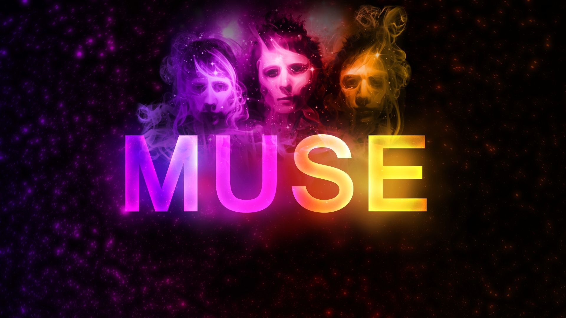Muse wallpaper images on hd wallpapers pinterest hd muse wallpaper images on musehd wallpaper voltagebd Gallery