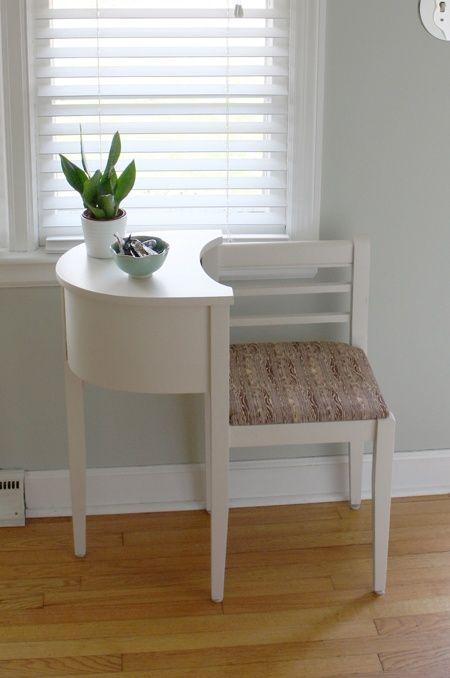 Telephone Chair/Gossip Bench - Telephone Chair/Gossip Bench Home Decor Pinterest Gossip Bench