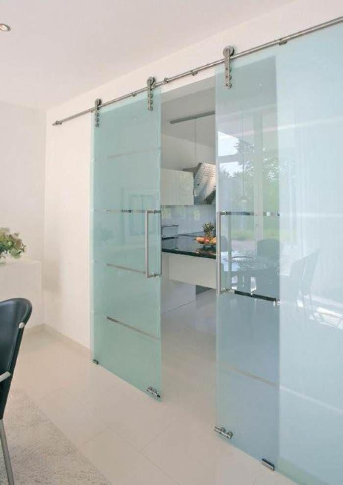 Porte scorrevoli guida alla scelta 40 idee moderne for Programmi per interior design
