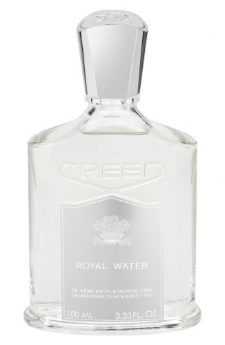 What Is The Best Creed Cologne For Men Ultimate Review Perfume