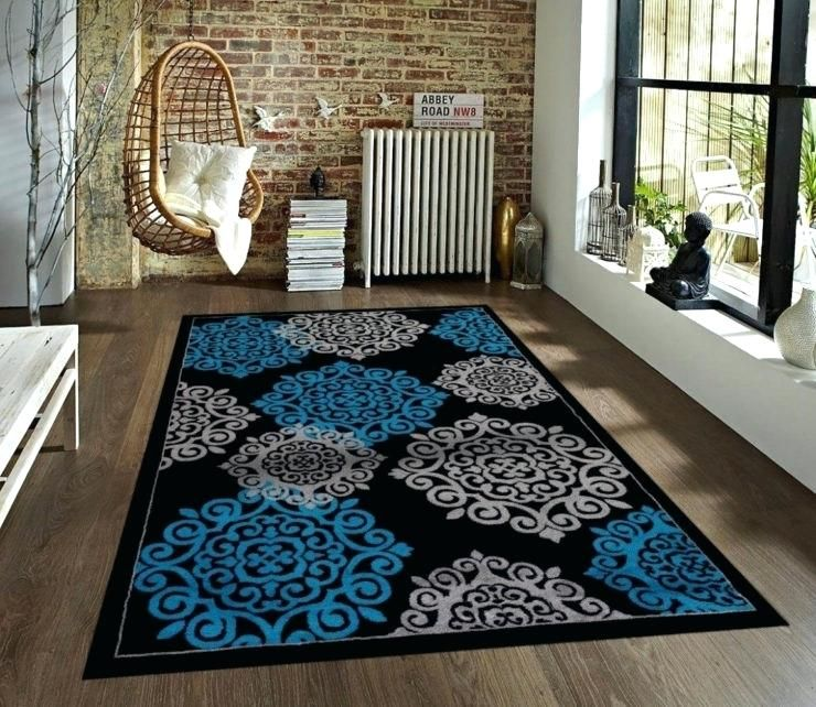 Encouraging 10x14 Area Rugs Pics Fresh 10x14 Area Rugs And Inspiration House Magnificent 12x12 Outdoor Rug 10x13 Area Rugs Lowes 12x18 Area Rugs 10x14 Area 79