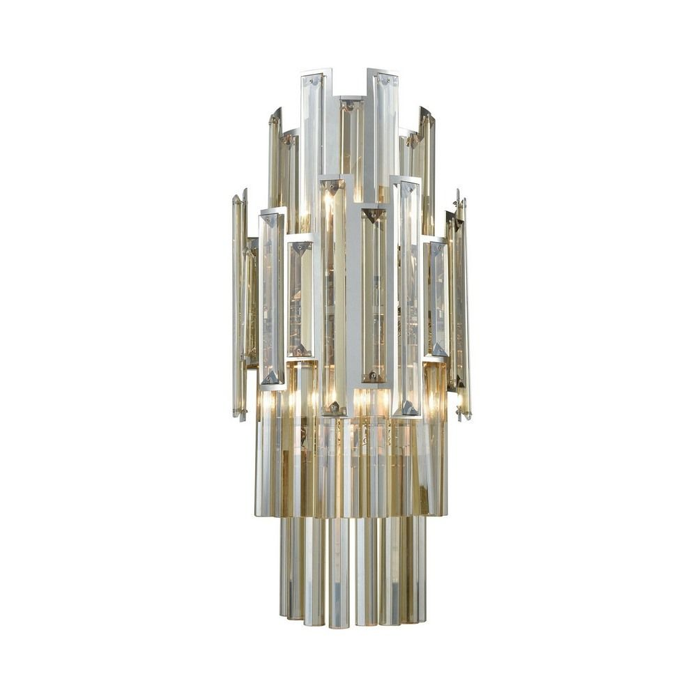 Rivona Two Light Wall Sconce Wall Sconces Wall Sconce Lighting Sconces