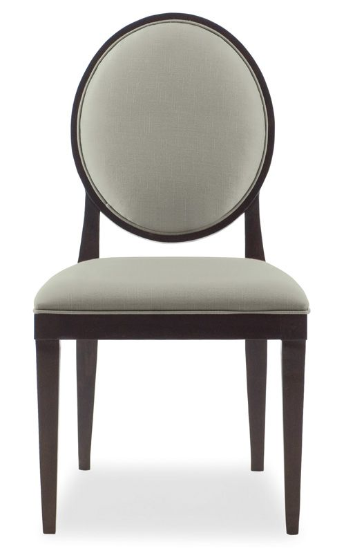 Haven Side Chair 346 561r By Bernhardt Hospitality Side Chairs Upholstered Dining Chairs Dining Chairs