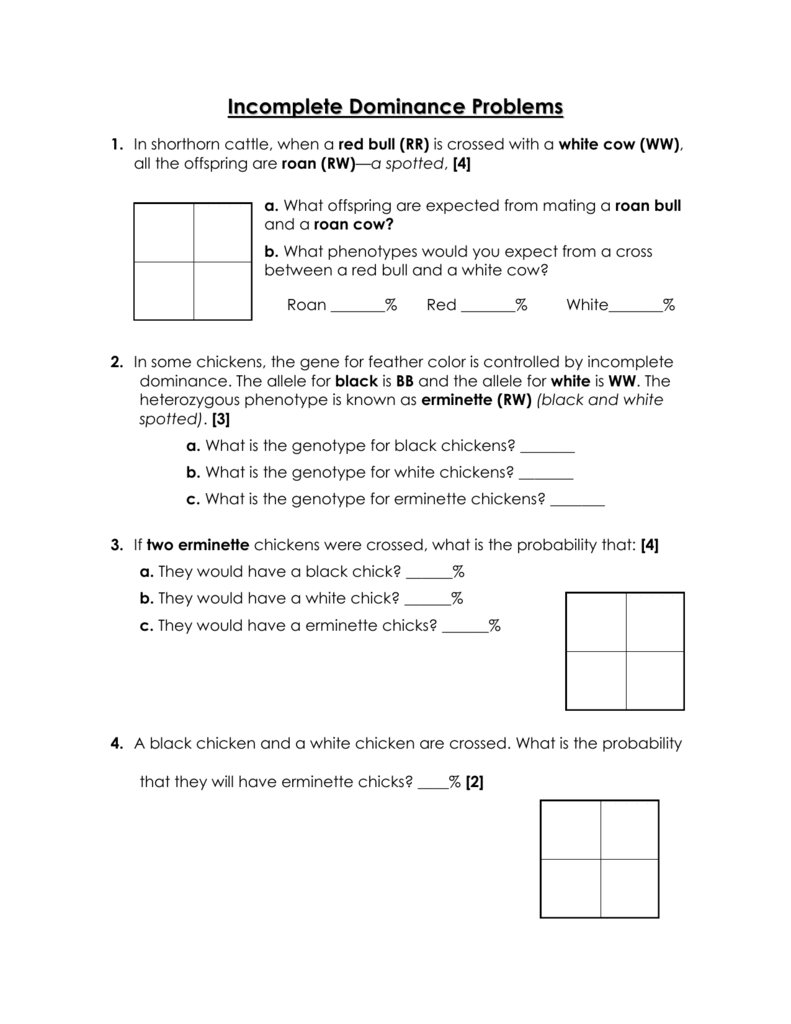 as well In plete And Codominance Worksheet Answers Part 1 also Codominance In plete Dominance Worksheet Answers Awesome 42 additionally Codominance Worksheet Answers Key Myscres with In plete And likewise In plete and Codominance Worksheet Answers   Homedressage besides In plete Dominance and Codominance Worksheet   Winonarasheed furthermore  as well In plete And Codominance Codominance In plete Dominance in addition in plete and codominance worksheet answers   Siteraven together with In plete Dominance and Codominance Worksheet   Mychaume as well Student copy In plete and Codominance Worksheet answers doc together with Codominance In plete Dominance Worksheet Answers Best Of 23 besides worksheet  In plete Dominance And Codominance Worksheet  Gr moreover In plete Dominance And Codominance Worksheet Answers together with In plete Dominance And Codominance Worksheet Free Worksheets as well . on incomplete and codominance worksheet answers