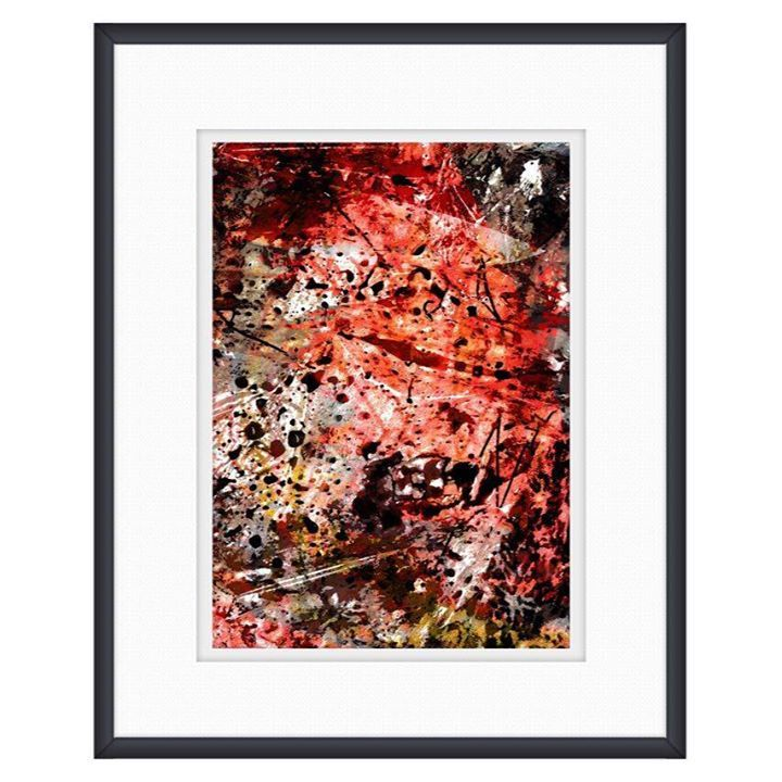 Beautiful stunning eye catching original art limited edition art and prints available at www art onlineonline art galleryoffice
