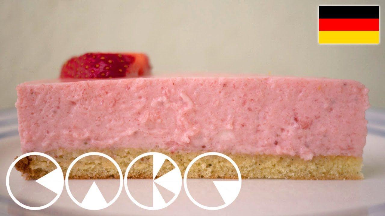 Thermomix Leichte Kuchen Mischbatterie Kuche Hornbach Luxus