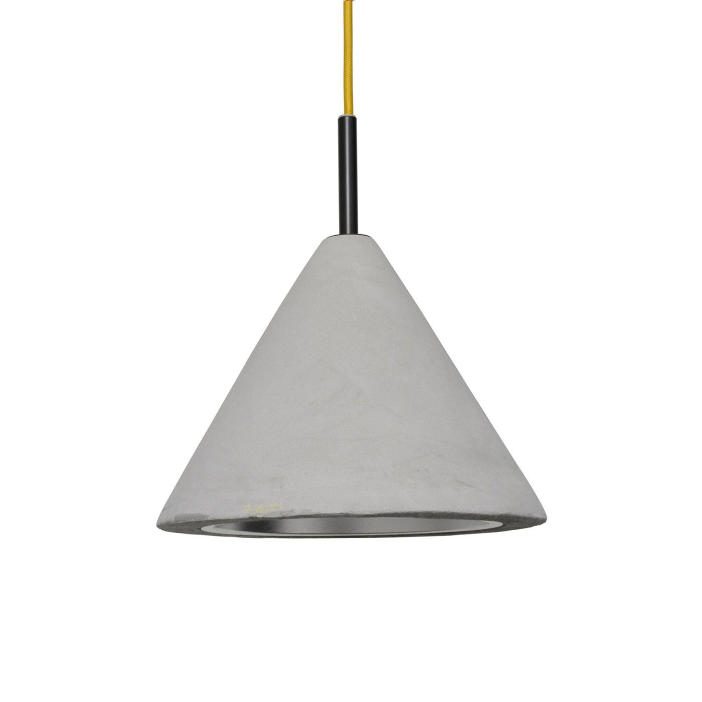 looking industrial light by pendant jac anina concrete hanging lighting honeytrend wright lamps coolest horsfall interior best design
