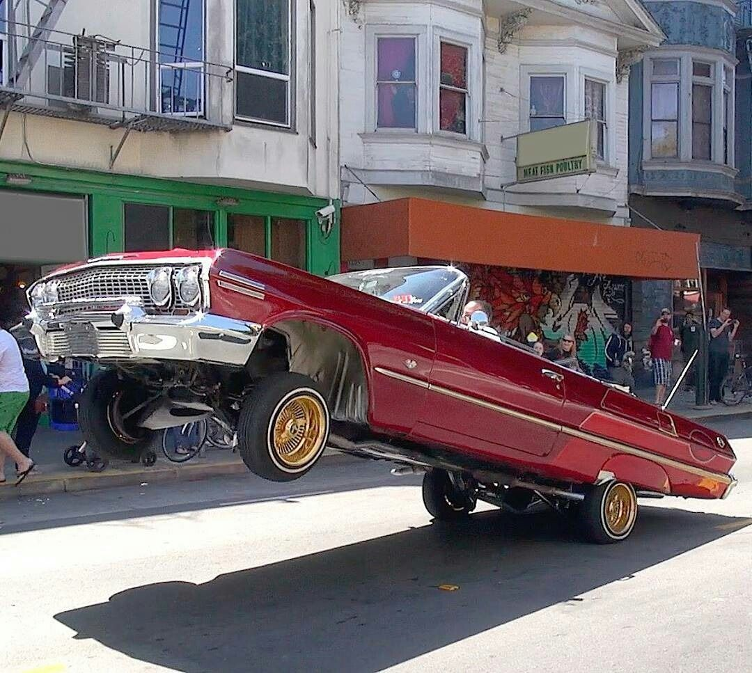 Lowrider car toys  anything that  Lowriders  Pinterest  Low rider Low low and Dodge
