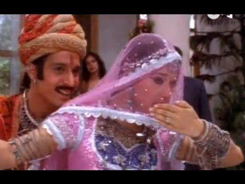 Dil Laga Liya Song Video Dil Hai Tumhaara Preity Zinta Arjun Rampa Omg Hindi Movie Song Movie Songs Songs