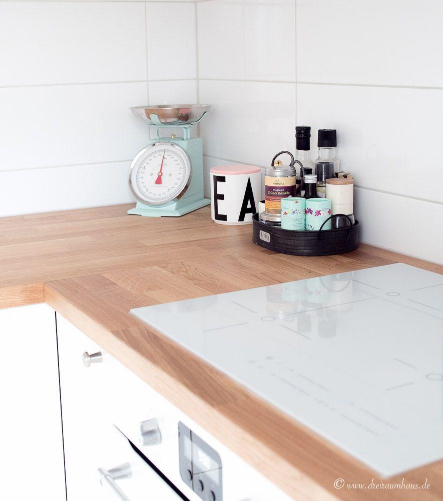 Verführerisch Küchenideen Ikea Foto Von Hittarp Kueche Kueche Metod Hittarp Kueche-16