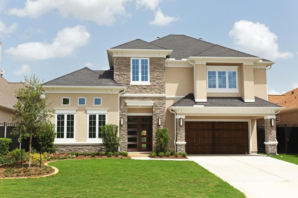 Looking For Luxury Homes In Houston Here Are Some Available