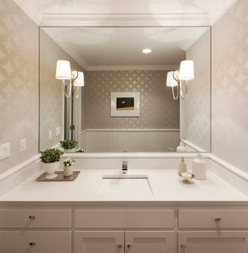 Alamo Residence Ii  Contemporary  Bathroom  San Francisco Awesome San Francisco Bathroom Remodel Decorating Inspiration